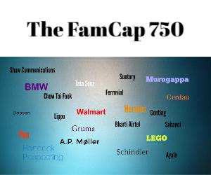 Login | Family Capital